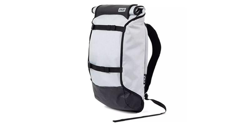 Aevor Trip Pack Proof Backpack