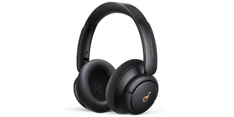 Anker Soundcore Life Q30 Kopfhörer
