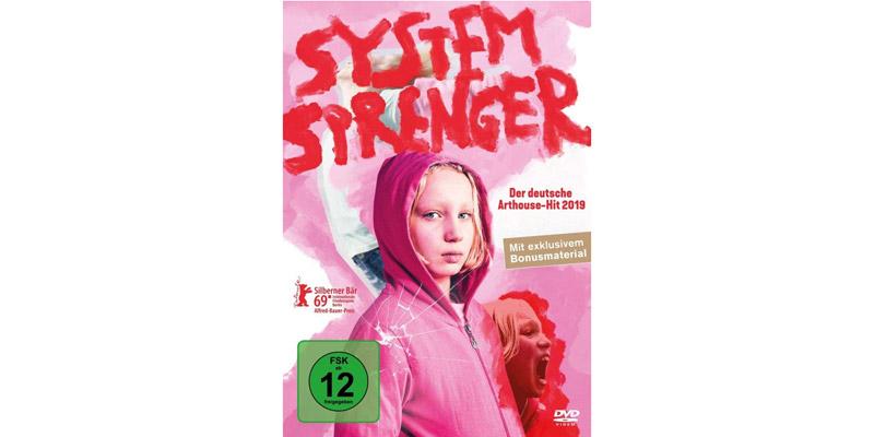 """Film """"Systemsprenger"""""""