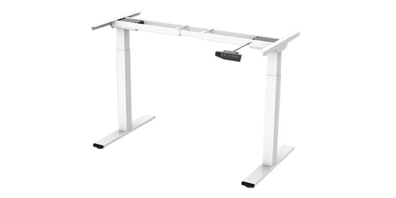 Flexispot Tischgestell