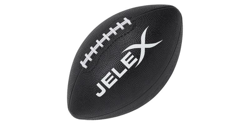 Jelex Touchdown Football