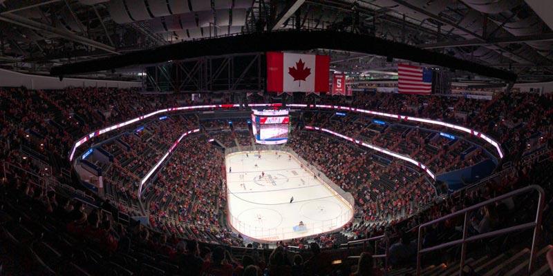 NHL GamePass