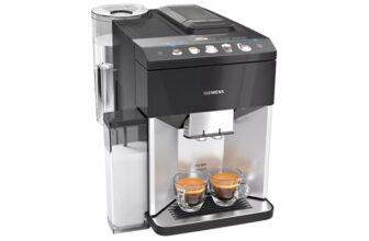 Siemens Kaffeevollautomat EQ500