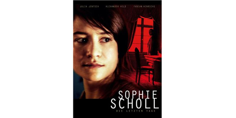 """Film """"Sophie Scholl - Die letzten Tage"""""""
