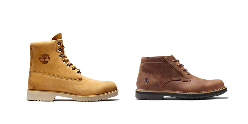 Timberland Outlet Aktion