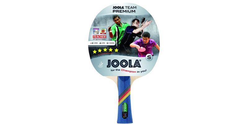Joola Tischtennisschläger