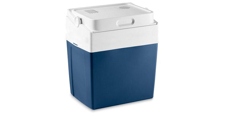Mobicool Kühlbox