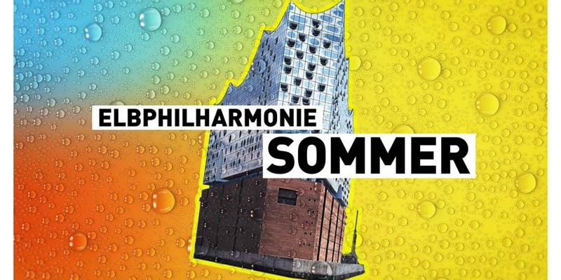 Elbphilharmonie RedTicket