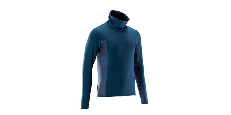 Kalenji Laufsweater Run Warm+