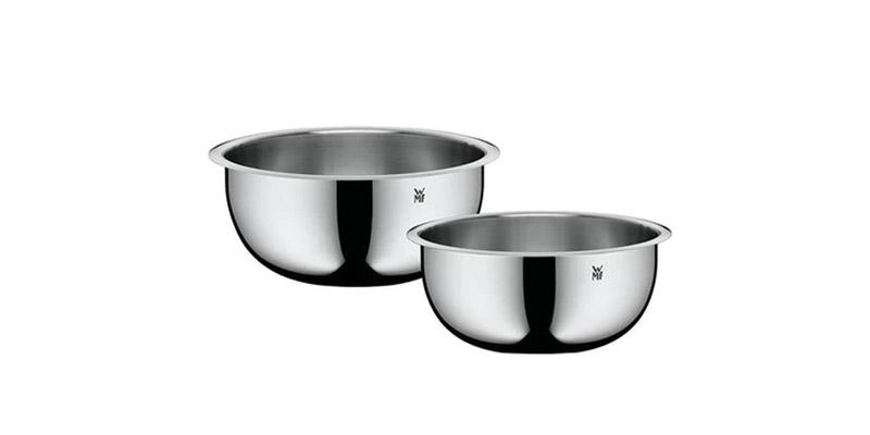 WMF Gourmet Küchenschüssel Set