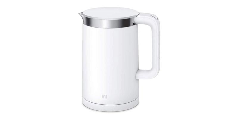 Xiaomi Mi Smart Wasserkocher