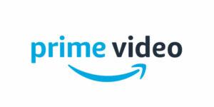 Prime Video Aktion