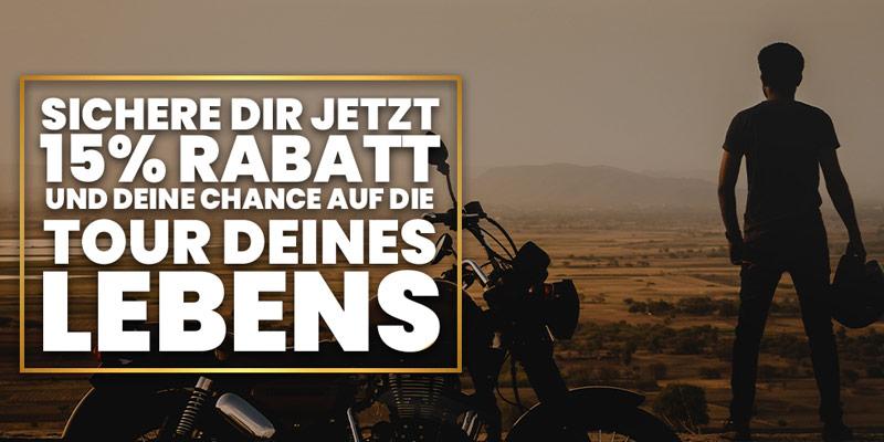 FC-Moto Gutschein