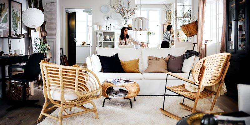 IKEA Family Gutschein