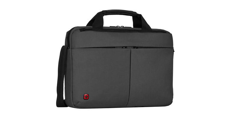 Wenger Laptoptasche