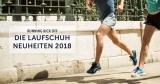 21run Sale mit bis zu 40% Rabatt + 20€ Gutschein (ab 100€ MBW)