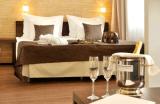 Gratis Übernachtung mit 60€ Hotel Tonight Gutschein