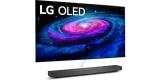 LG Rundfunkbeitrag Aktion – bis zu 3.150€ Cashback (realistisch bis 315€) bei Kauf eines TVs oder Soundbar