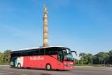 25% BlaBlaBus Gutschein auf alle Fahrten bis 31.03.2020