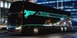 RoadJet – neuer First-Class Fernbusanbieter – z.B. für 9,99€ von Berlin nach Leipzig