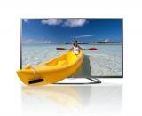 LG 47LA6418 (47 Zoll) LED Fernseher für 499,99€ inkl. Versand!