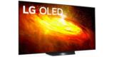 LG OLED55BX9LB OLED TV (55 Zoll) für 1.085,65€