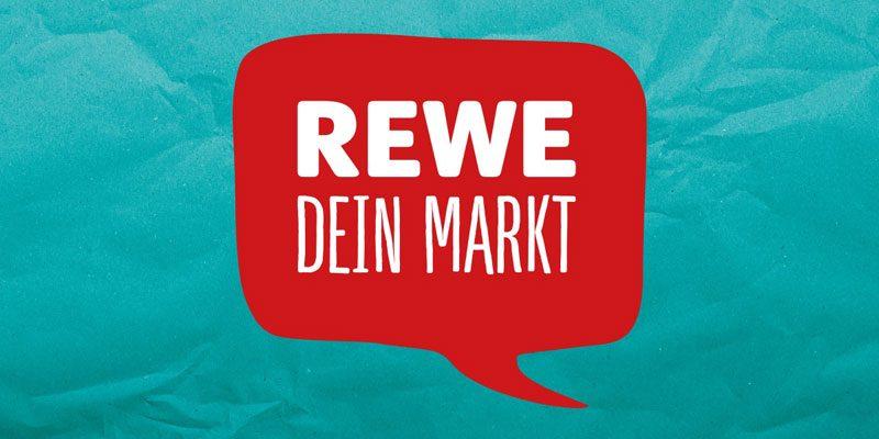 REWE Produkttester werden und Produkte gratis erhalten