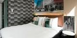 2x Nächte im Savoy Hotel Rotterdam inkl. Frühstück, Pommes & Bier ab 158€