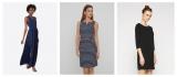 20% Gutschein auf alle Kleider ab 75€ Mindestbestellwert bei About You