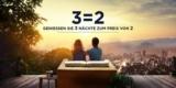 Accor Hotels: 3 Nächte zum Preis von 2 buchen