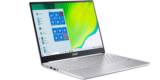 Acer Swift 3 SF313-52 (13,5 Zoll, 8 GB RAM, 512 GB SSD) für 590€