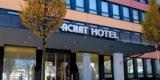 Achat Hotel Flatrate All-you-can-travel für 349€ – 1x Monat in Achat Hotels übernachten [2 Personen + 2 Kinder]