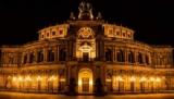 Übernachtung im ACHAT Premium Hotel Dresden für 58€ (2 Personen)