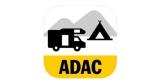ADAC Campingführer / Stellplatzführer 2021 als App für 4,99€