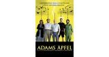 Komödie Adams Äpfel gratis in der Tele5 Mediathek