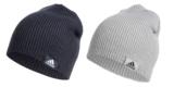 adidas Beanie DJ1056 (Unisex) für 10,94€ inklusive Versandkosten
