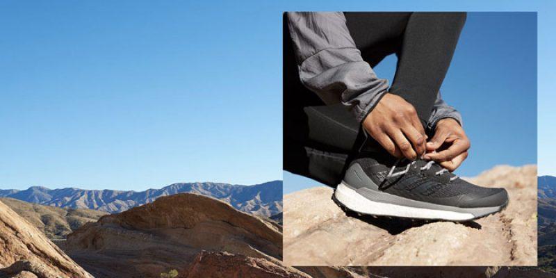 adidas Lucky Sizes: 30% Gutschein auf letzte Größen im Sale