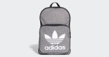 adidas Originals Trefoil Rucksack für 17,47€