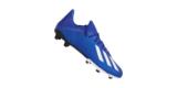 Adidas X Herren Fußballschuhe mit Stollen & stabilisiertem Fersenbereich für 28,19€
