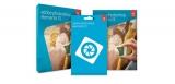 Adobe Photoshop Elements 13 für 29€ (Nur Amazon Prime Mitglieder)