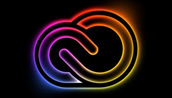 Adobe Creative Cloud Angebot: Alle Applikationen für 46,39€/Monat