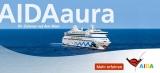 Günstige AIDA Kreuzfahrten – 4 Tage Mittelmeer ab 199€