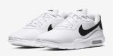 Nike Air Max Oketo Sneaker (weiß) für 45,35€ inkl. Versand