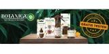 Air Wick Botanica gratis testen mit Geld Zurück Aktion