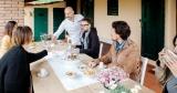 22,11€ Airbnb Aktivitäten Gutschein ab 44€ Buchungswert