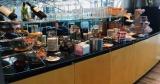 10x Eintritt in die Airport Business Lounge Köln/Bonn für 79,92€