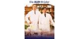 """Dokumentarfilm """"Die ALDI-Brüder"""" kostenlos in ARD Mediathek"""