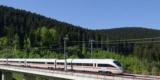 ALDI DB-Ticket: 2x Fahrten mit der Deutschen Bahn für 49,90€