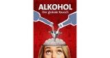 """Doku """"Alkohol – Der globale Rausch"""" kostenlos in ARD Mediathek"""