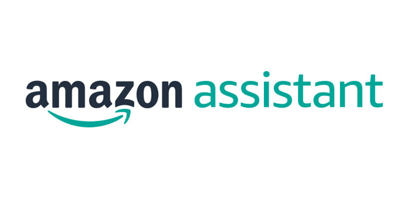 5€ Amazon Gutschein für die Installation des Amazon Assistant